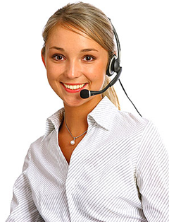 call-center-girl.png