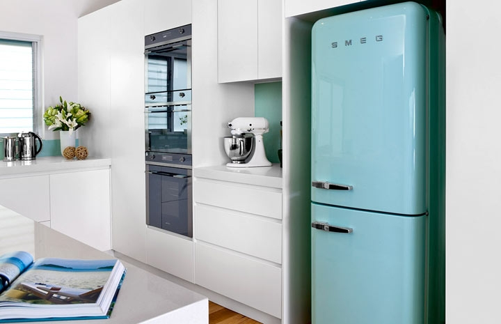 Как ухаживать за холодильником и избежать его поломки