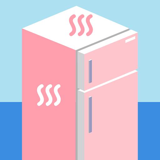 Почему греется холодильник между камерами?