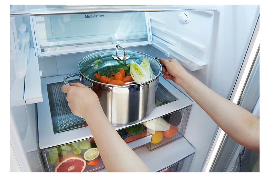 Типичные неисправности холодильников Атлант