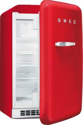 Что делать если холодильник не работает?